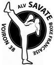 ALV Savate Boxe Française